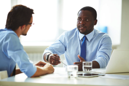 Why Empathy Is A Critical Skill For Sales