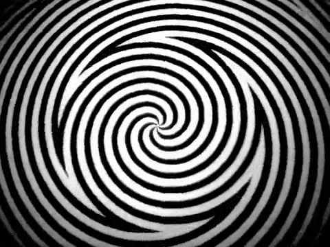 6 Mesmerizing Uses Of Spinning Hypnosis Wheel