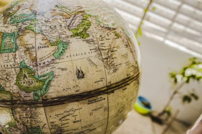 Which Countries Offer The Best Life For Expat Families?