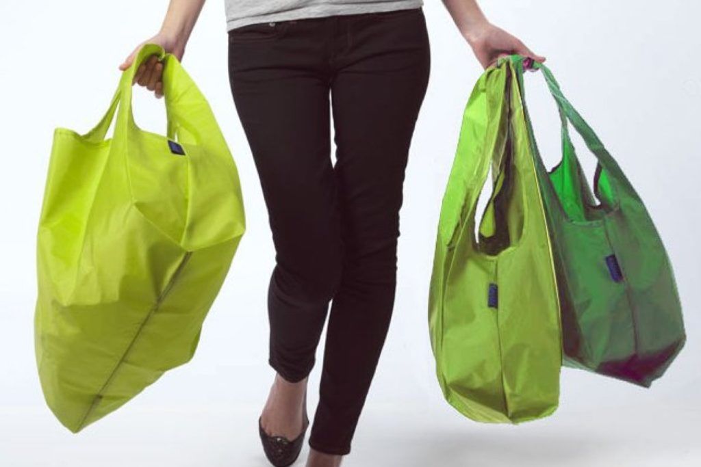 Are Tote Bags Are Really Good For The Environment? Read To Know More Here