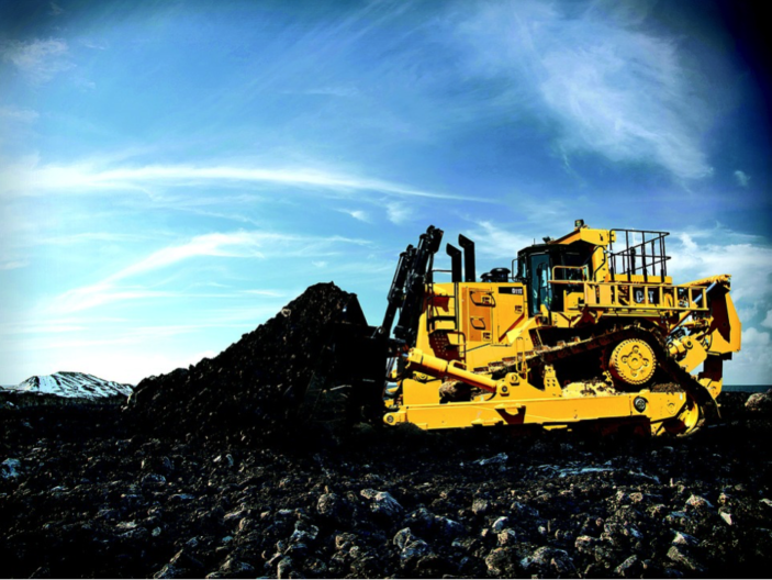 Criteria For Choosing A Company Offering Plant Hire Services