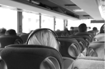 The Top Questions You Should Ask A Bus Hire Service Before Signing An Agreement