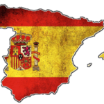 The Cost Of Food, Transportation, Utilities, And More: A Comparison Between Spain And The UK