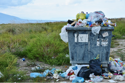 Benefits of Recycling and Why You Need to Take it Seriously
