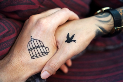 Some Top Tattoo Ideas You Should Know About