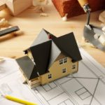 5 Red Flags When You're Searching For a Property Contractor
