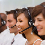 Top Factors To Consider In Choosing An Answering Service Apart From Reviews