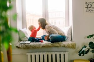 Jacques Poujade Shares: 4 Things Families Should Look for When Buying A House