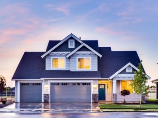 How to Make Your House More Attractive to Future Buyers