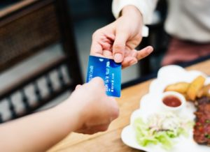 5 Unexpected Tips for Getting Rid of Credit Card Debt
