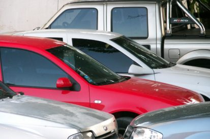Things to Avoid When Leasing a Vehicle