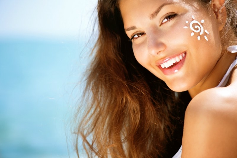 Tips to Improve Your Skin by Summer