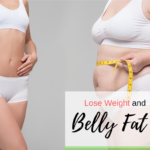 How ProbioSlim Can Help You Lose Weight and Belly Fat (TRUTH)