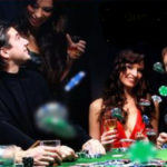 How to Throw the Perfect Casino-Themed Party