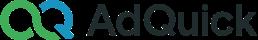 https://dzvieoudz7w5k.cloudfront.net/assets/logo-1d6a51c66c78b7af1a6f683092f4377383cb2139526d4a3492925d7c66db09c0.png