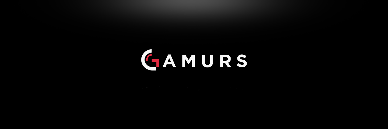 Image result for gamurs