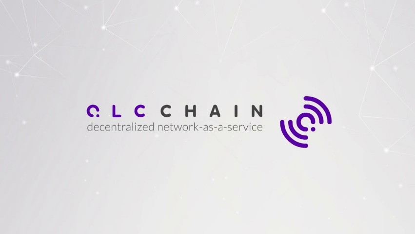Image result for qlc chain