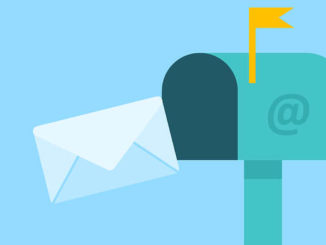 4 of the best email marketing software services for business
