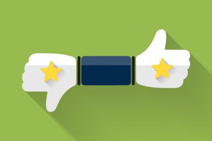 Choosing Sites to Visit to Read Test Kit Reviews