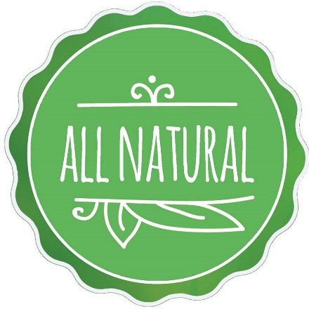 Image result for all natural