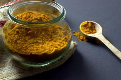 5 Potential Health Benefits of Turmeric