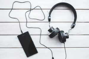 How music can help you to become a better student