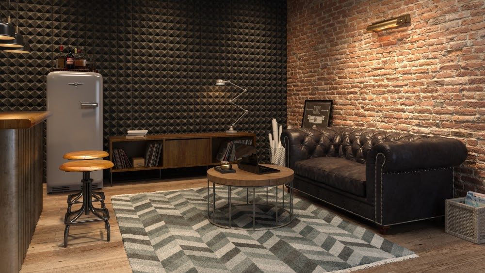Soundproofing R Us Heathrow Noise Insulation 4.jpg
