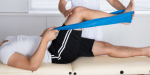Some Common Knee Exercises to Relieve Arthritis; Start with the Basics