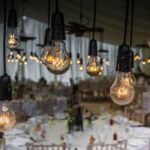 How to Choose an Inspirational Events Venue