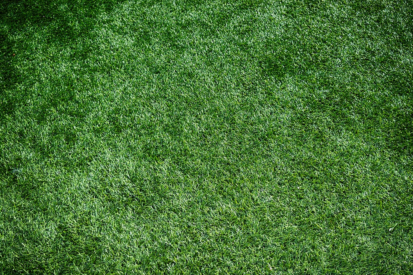 How to Care for and Maintain Artificial Turf