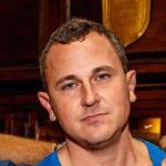 Exclusive Interview: Dave Pascht, Entrepreneur & Internet Marketer
