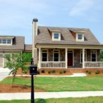 Tips on How to Prevent Mortgage Paying Problems