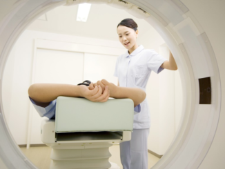 PSMA Pet Scan: 6 Pointers How Vital It Is For Prostate Cancer Treatment