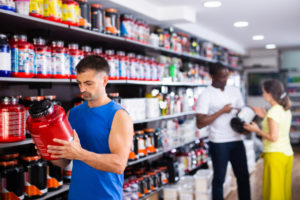Supplement Secrets: 4 Things Most Guys Don't Know [2020 Tips]