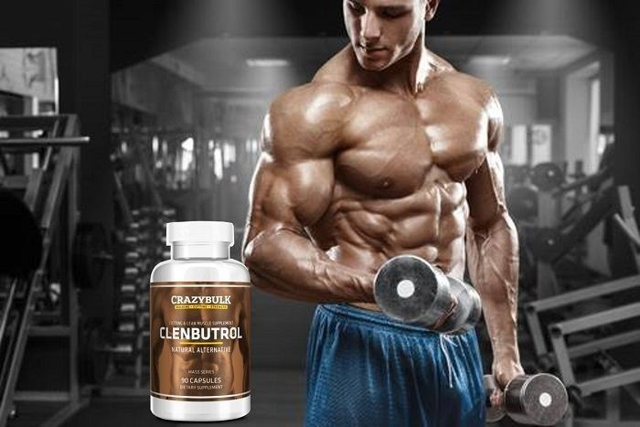 Where to Buy Clenbuterol (GNC, eBay, Amazon, Walmart or Walgreens ...