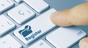 Registering Your Business Swiftly Online
