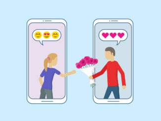 Top Tips For Online Dating Safety