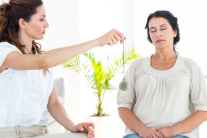 Does Hypnosis Work and What Are the Pitfalls?
