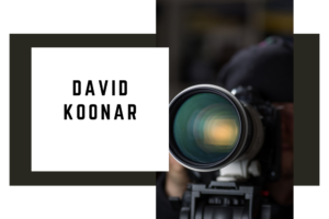 Interviewing David Koonar: 6 Things He's Learned as a Real Estate Photographer
