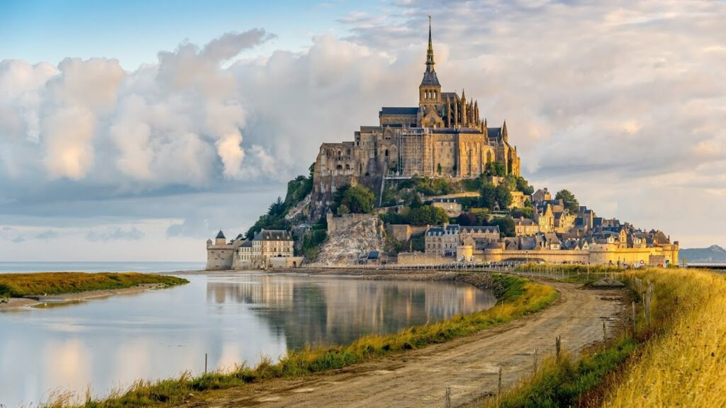 Bizarre Travel Destinations Not to Be Missed
