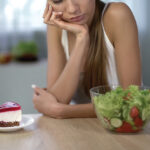 Understanding the Link Between Food & Our Mood