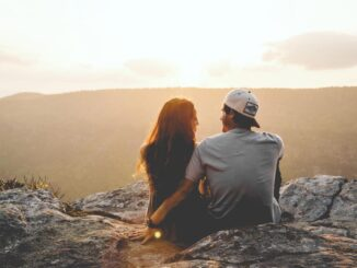 Stuck In A Love-Hate Relationship? Here's How To End The Cycle!
