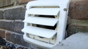 How to Find Dryer Vent Cleaning and AC Duct Cleaning Pros In Ijamsville