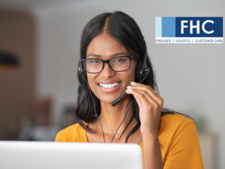How F.H. Cann & Associates is Helping Companies In The Work-From-Home Era