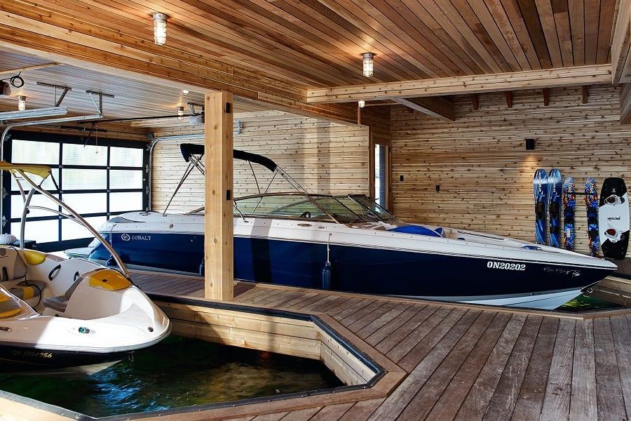 C:\Users\PC\Downloads\luxury-boat-garage.jpg