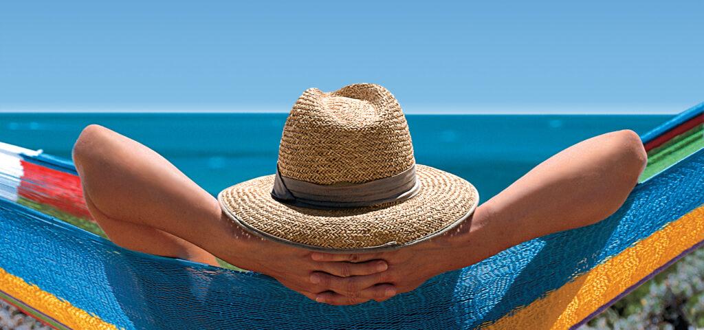 4 Secrets To a Happy Retirement
