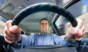 3 Tips For Handling The Aftermath Of A Major Car Accident