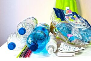 How to Make Your Recycling Efforts More Effective